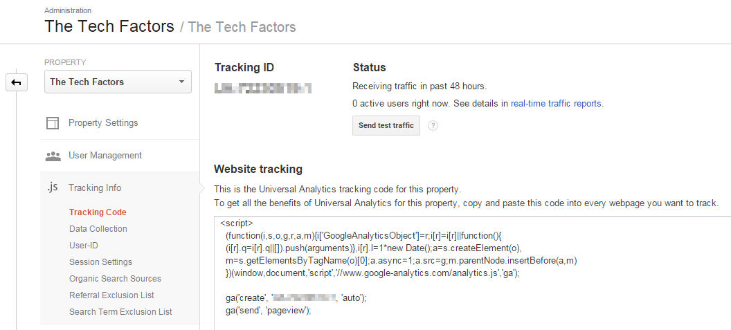 How-to-setup-Google-Analytics-account-TrackingCode