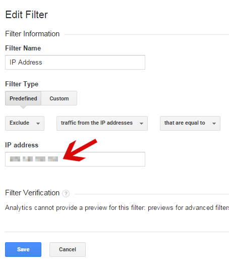 How-to-setup-GoogleAnalytics-account-edit-filter